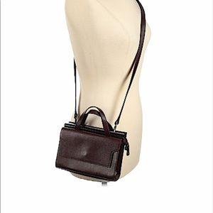 Alberta Di Canio Crossbody/Hand Bag